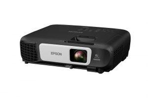 Epson Pro EX9210 Outdoor Projector