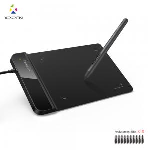 XP Pen G430S OSU Tablet